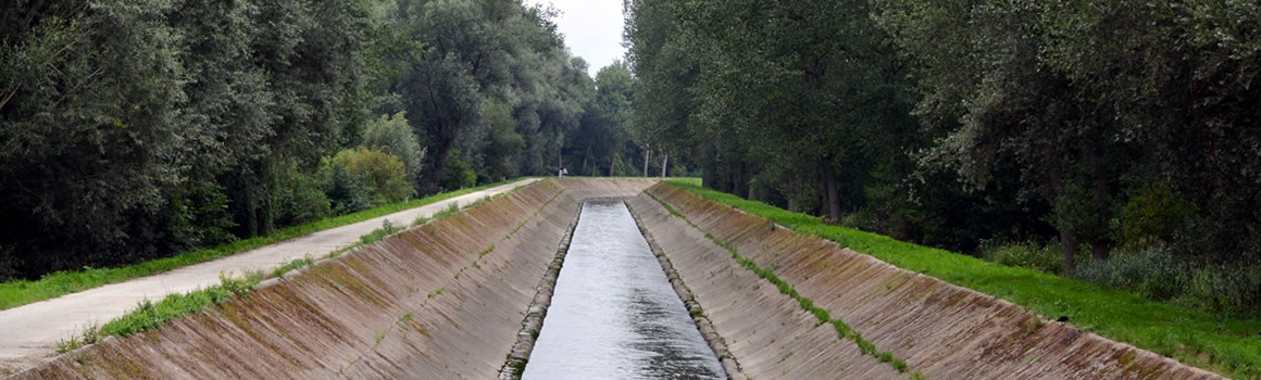 Modelos hidrologicos - RJ